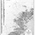BRO-03-Chart 1245 Hearn Hd-Rathlin OÔÇÖBirne c1898 rtp