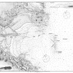 BRO-03-Chart 1415 Dublin Bay 10´Çó94 c 1869 rtp-