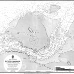 BRO-03-Chart 1538 Foynes Harbour rtp