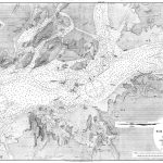 BRO-03-Chart 1549 Shannon Sheet V 1847-72 dp rtp