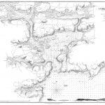 BRO-03-Chart 1765 1846 Cork Harbour c1857 rtp