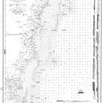 BRO-03-Chart 1787 Wexford-Wicklow c1847 ed rtp