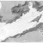 BRO-03-Chart 1838 10´Çó50 Bantry Bay 1 c1868 rtp