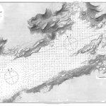 BRO-03-Chart 1838 Bantry 2 c1889 rtp