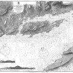 BRO-03-Chart 1840 Bantry 1 c1889 rtp
