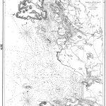 BRO-03-Chart 1879 Aran Road-Boylagh Bay 10´Çó97 c1848 rtp