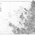 BRO-03-Chart 1883 Bloody Foreland-Aran 10´Çó67 c1861 rtp