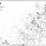 BRO-03-Chart 1883 Gola & Gweedore 10´Çó98 c1848 rtp