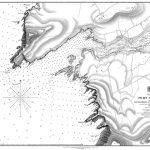 BRO-03-Chart 1918 1851 Port Magee rtp