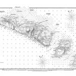 BRO-03-Chart 2015 Isles of Arran rtp