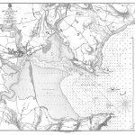 BRO-03-Chart 2017 Dungarvan Harbour rtp