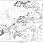 BRO-03-Chart 2030 Valentia Harbour rtp