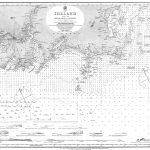 BRO-03-Chart 2049 Brattin Hd-Wexford 10-88 c1867 rtp