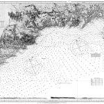 BRO-03-Chart 2049 Kinsale-Wexford 10-86 c1900 rtp