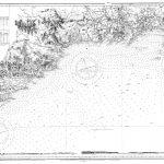 BRO-03-Chart 2049 Kinsale-Wexford 1890´Çó45 rtp