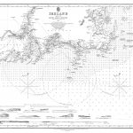 BRO-03-Chart 2049 Sht XVI Bratten-Wicklow Hd rtp