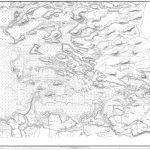 BRO-03-Chart 2057 1851 Westport bay rtp