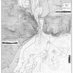 BRO-03-Chart 2071 Youghall Harbour 10´Çó89 c1857 rtp