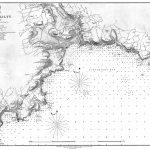 BRO-03-Chart 2080 Clonakilty Bay 10´Çó79 rtp