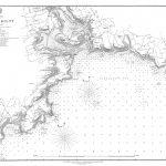 BRO-03-Chart 2080 Clonakilty Bay rtp