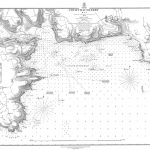 BRO-03-Chart 2081 Courtmacsherry Bay rtp