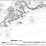 BRO-03-Chart 2092 1852 Castlehaven Glandore c1857 rtp