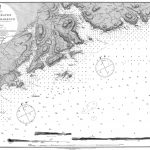 BRO-03-Chart 2092 Castlehaven Glandore 10´Çó80 c1869 rip