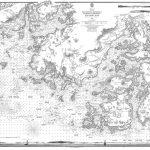 BRO-03-Chart 2096 Roundstone Bay 1847-52 rtp