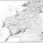 BRO-03-Chart 2125 1849-52 valentia island rtp