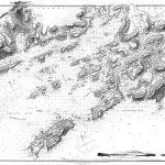BRO-03-Chart 2129 Long Island & Baltimore 10´Çó77 c1865 rtp