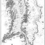 BRO-03-Chart 2156 Lough Strangford 10-105 c1857 rtp