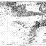 BRO-03-Chart 2173 Slynne-Liscannor 10´Çó32 rtp