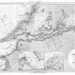 BRO-03-Chart 2254 Tralee-Liscannor 10-54 c1900 rtp