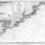 BRO-03-Chart 2336 Kinsale to Brattin Hd 10´Çó87 c1868 rtp