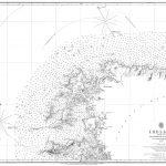 BRO-03-Chart 2419 1855 VIII Downpatrick-Achill rtp