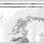 BRO-03-Chart 2419 Downpatrick-Achill 10´Çó42 rtp