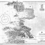 BRO-03-Chart 2420 Achill-Slyne Hd reprint rtp