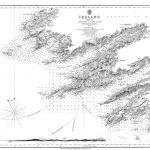 BRO-03-Chart 2424 Valentia-Cape Clear rtp