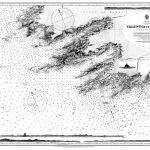 BRO-03-Chart 2424 Valentia-Kinsale c1900 rtp