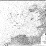 BRO-03-Chart 2442 Mutton Isle Doonbeg rtp