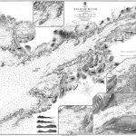 BRO-03-Chart 2495 Kenmare River 1954-57 rtp