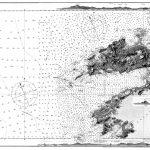 BRO-03-Chart 2679 KerryHd-Valentia 10´Çó52 rtp