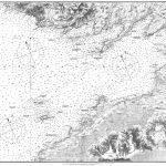 BRO-03-Chart 2702 Donegall Bay10´Çó65 c1900 rtp