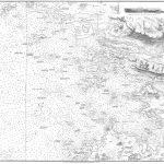 BRO-03-Chart 2708 Clifden & Mannin Bay rtp