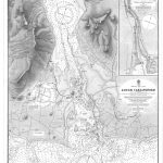 BRO-03-Chart 2800 Lough Carlingford 1857-p