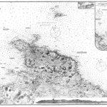 BRO-03-Chart 2811 Kinnagoe Bay-Dunaff Hd A10