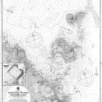 BRO-03-Chart 3709 Copland Islands & Donaghdee 10´Çó75 rtp