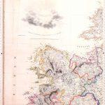 Connaught Arrowsmith 1843-0222 iv 1i