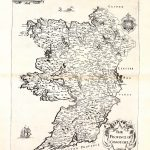 Connaught-Grierson 1732-A-2-05
