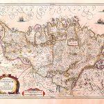 Connaught Johannes Jansson 1646-J015 4